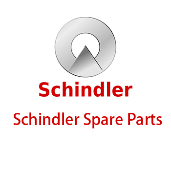 ES-Partes da Schindler