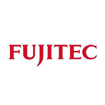 ES-Lista de Partes da Fujitec