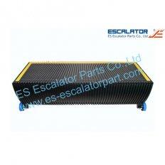 ES-KT004 Kone Step DEE3670892