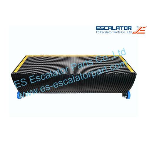 ES-KT004 ESKone Step DEE3670892