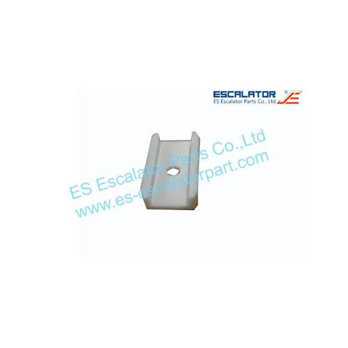 ES-HT068 Hitachi Handrail Guide
