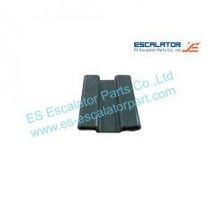 ES-TO023 Toshiba Handrail Guide