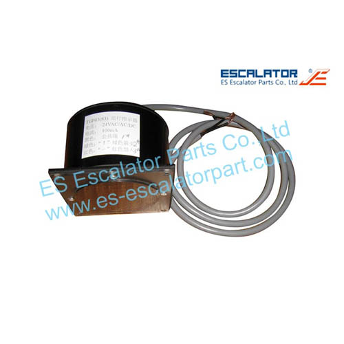 ES-HT073 Hitachi Operation Box TGF03(S3)