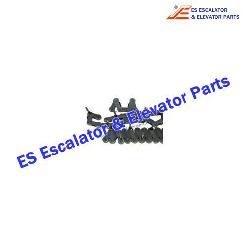 ES-C20A CNIM Step Chain 4PI SEA06015/12G001