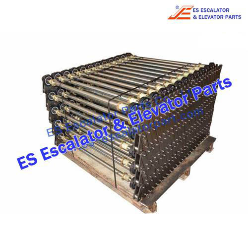 ES-C21A CNIM Step Chian 15E 8011167