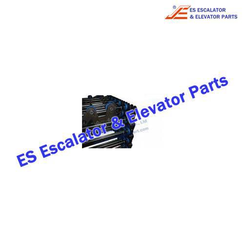 ES-C22A CNIM Step Chain 18E 8011168