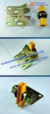Thyssenkrupp Sliding Guide Shoe 200029562