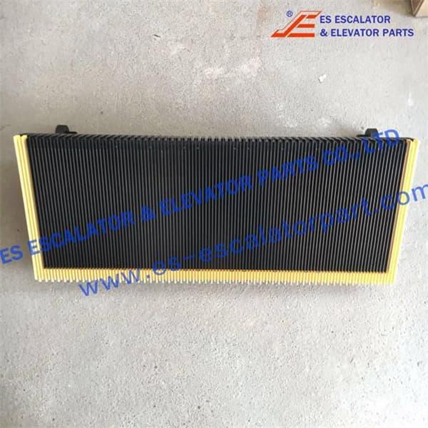 Thyssenkurpp step Velino C-FT853 TJ1000DS