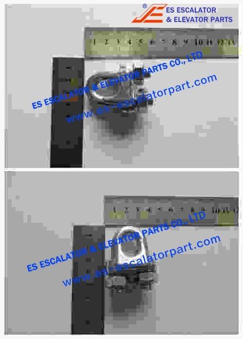 ESThyssenkrupp Wire Rope Grip 200011690