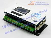 <b>Brilliant MPK708AC Main controller</b>