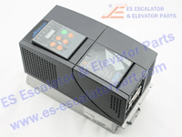 Brilliant AVY 7.5KW AC4 Inverter
