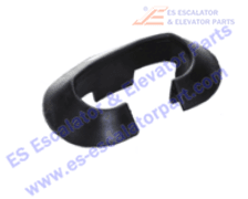 Handrail Inlet NEW 409940