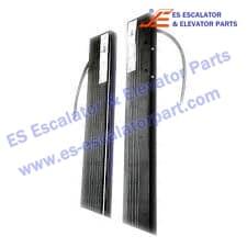 Schinlder Elevator 59320060 light curtain
