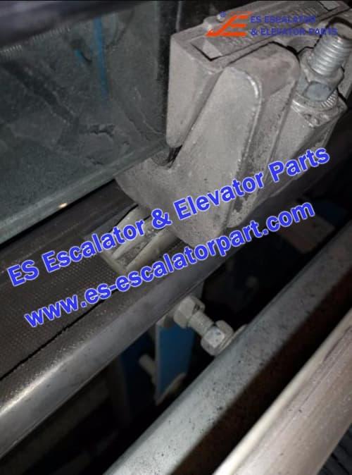 XIZI otis Escalator Handrail