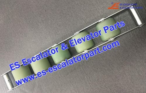 Schindler Escalator Parts SWH770886 Handrail Support Chain