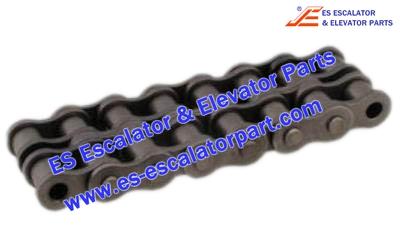 Schindler Escalator Parts 16A-2F Main drive chain