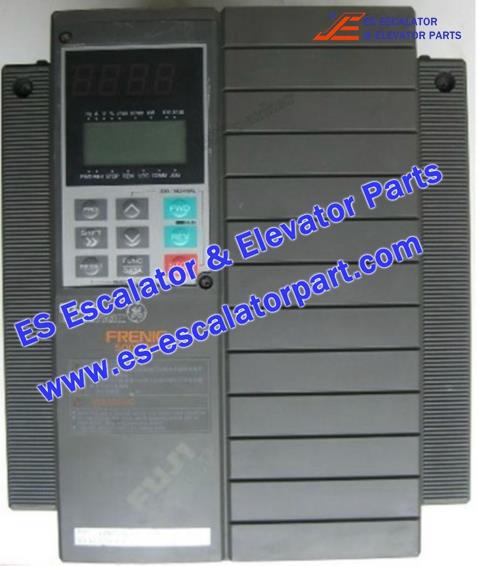 OTIS Escalator Parts FRN5.5G11S-4CX FRENIC Inverter