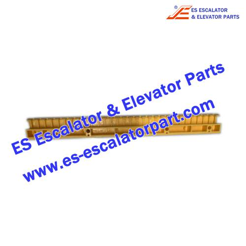 ESHitachi Escalator Parts demarcation 1