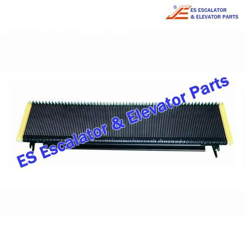 BLT Escalator XJ1000SX-A Step