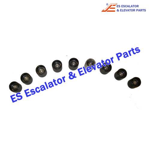ESKONE Escalator KM5071208G01 handrail turner