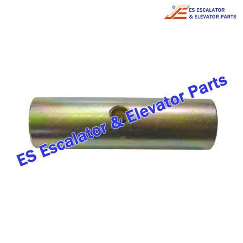 KONE Escalator DEE4012635 hollow shaft