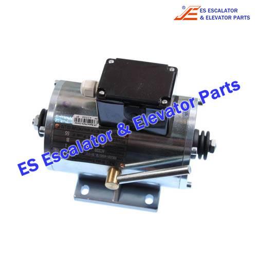 ESSJEC Escalator HXZD-450 Brake Electromagnet
