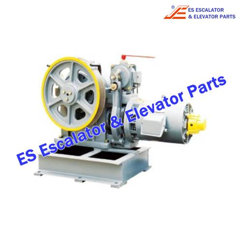 ESFUJITEC Escalator Parts FYJ180 BRAKE Coil