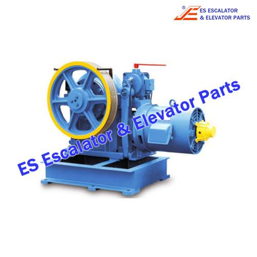 ESFUJITEC Escalator Parts FYJ200 BRAKE MOTOR