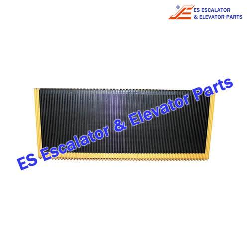 ESFujitec Escalator 3020805 Step