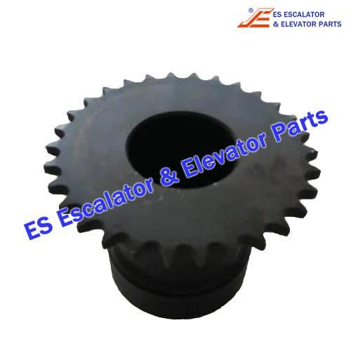 ES-MI0042 ESMitsubishi Gear