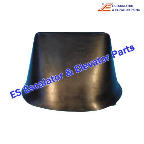 SSL Escalator CH.009-SSL Handrail Inlet