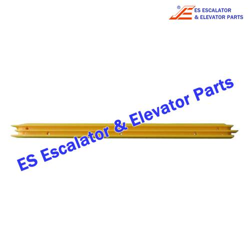 ESFUJITEC Escalator Demarcation L57332119B