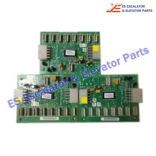 ESKONE KM713730G71 communication board