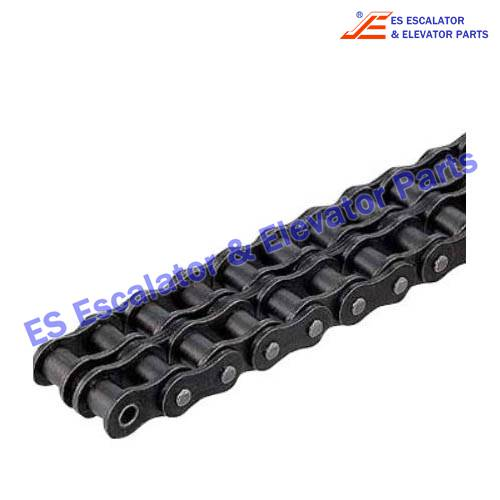 FERMATOR Elevator Parts RS120-2 Roller chain