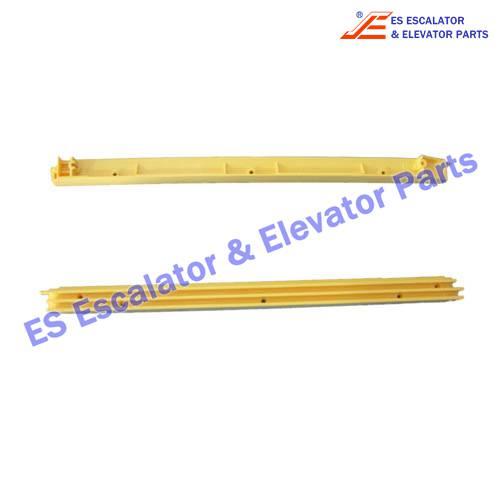 ESOTIS Escalator XAB455L1 Demarcation
