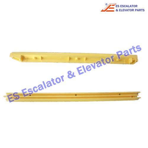 ESOTIS Escalator XAB455M1 Demarcation