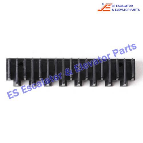 ESSJEC Escalator L47332117B Demarcation