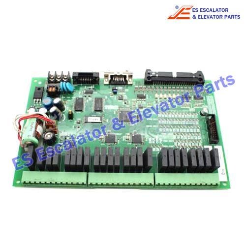 ESKOYO PCB Omron Sysmac CPM2B-60CDR