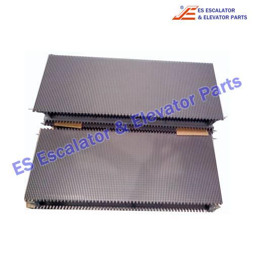 ESThyssenkrupp Escalator 1705880500 Pallet