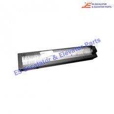 GAA424BY1 Lighting Lamp Fixture (Special Order)
